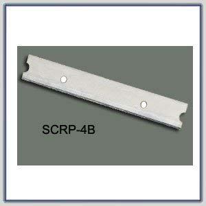 Winco Replacement - Winco SCRP-4B 4