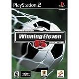 Winning Eleven 6 [Japan Import]