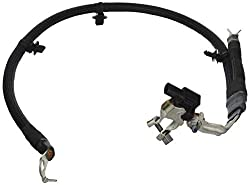 Image of the product ACDelco 84461734 GM that is listed on the catalogue brand of ACDelco.
