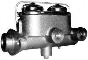 Raybestos MC36237 Professional Grade Brake Master Cylinder