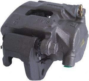 Bendix L45790 Select Brake Caliper