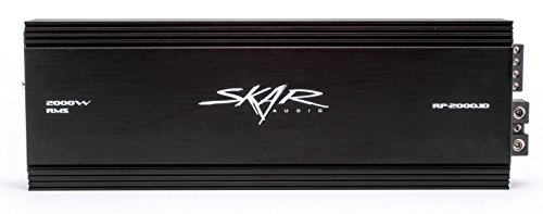 skar-audio-rp-20001d-mono-block-class-d-mosfet-subwoofer-amplifier-2000w