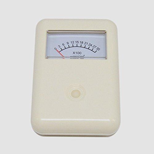 Led Curing Light Meter in Florida - 9