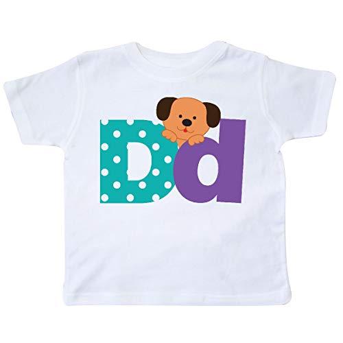 initial d t shirt - 6