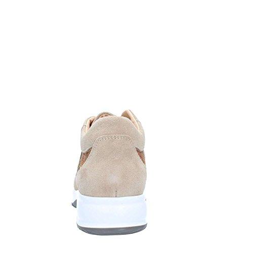 Gattinoni Scarpe EU Woman Sneaker Donna 37 Shoe Lacci Donna Sport Sneaker tqr7SwHtv