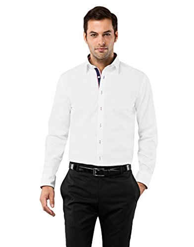 dress shirts tm lewin - 4