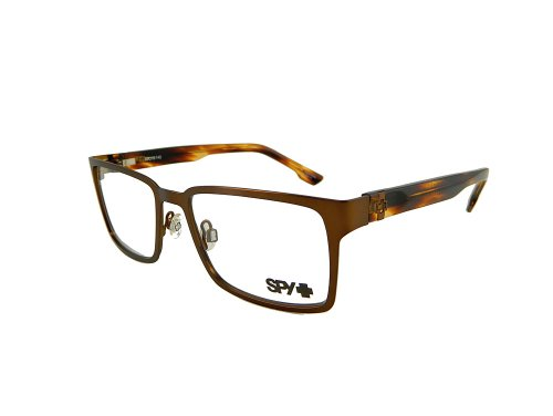 New Spy Optic Rx Prescription Eyeglasses - Corbin - Optic Eyeglasses