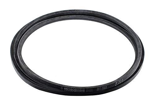 - Ketofa 954-04118 Belt for Cub Cadet MTD LT1045 LT1046 754-04118 Deck Drive Lawn Mower Replacement Parts