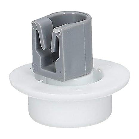 8x Cesto cesto cesto inferior para lavavajillas AEG Electrolux ...