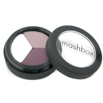 Amazon.com: Smashbox sombra de ojos Trio, 0,07 onza ...