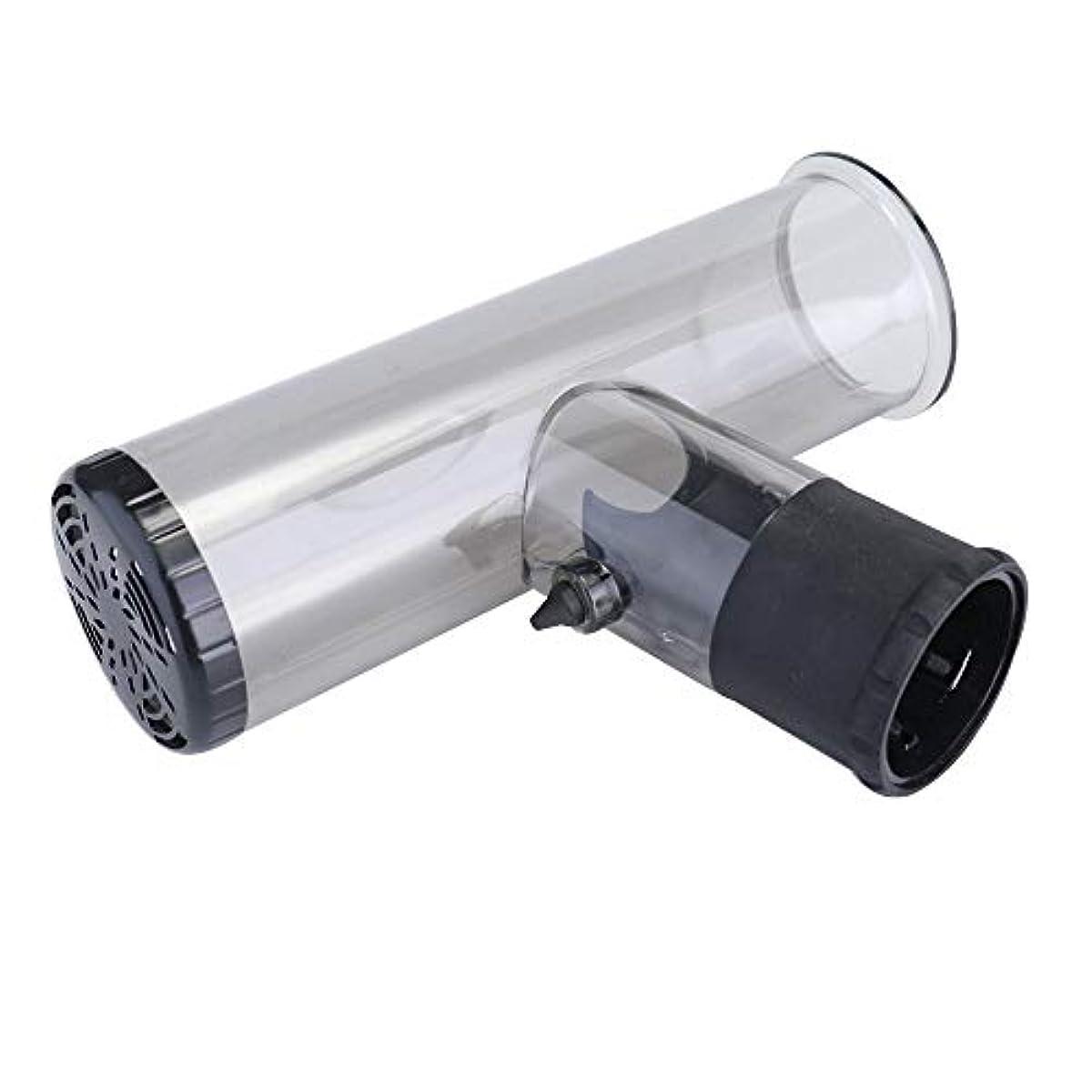 [해외] 【무료배송】헤어 드라이기 프로 헤어 diffuser 헤어 컬리 매직풍 스핀 컬 포터블 롤러 미용사 blower