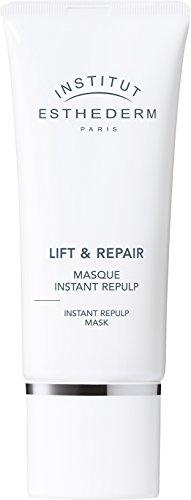 Esthederm - Lift & Repair - Instant Repulp Mask - Hydrates - Plump effect - 1.6 Fl.Oz