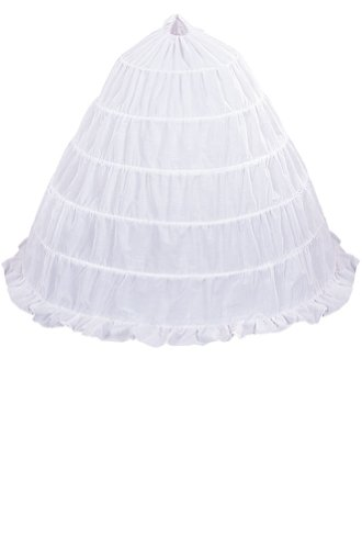 Buy ballroom dresses gowns - 3