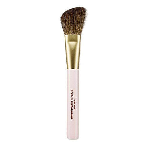 Etude House My Beauty Tool Brush, 150 Blush and Contour, 1 Ounce