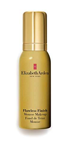 Elizabeth Arden Flawless Finish Mousse Makeup, Beige, 1.4 oz.