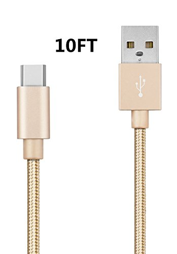 hp company charger - 8
