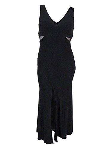 Xscape Petite Dress - 1