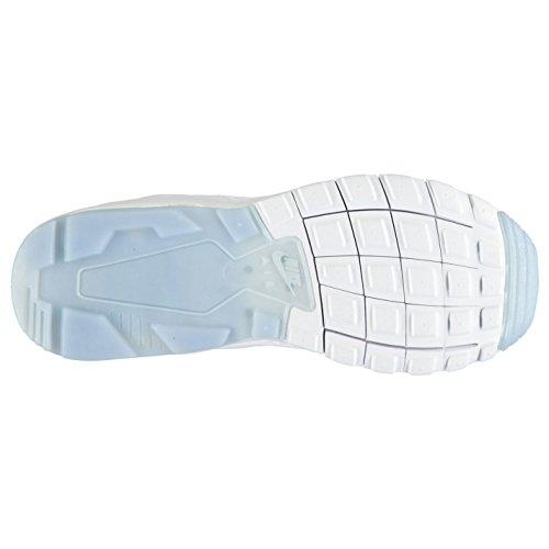 Nike Air Max Motion leicht Training Schuhe Weiß/wht Herren Turnschuhe Sneakers