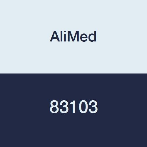ALIMED 83103 Memory and Communication Aids for People with Dementia