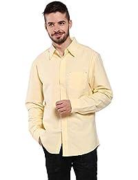 Men's Slim Fit Oxford Shirts