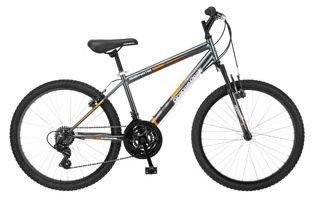 "Велосипед 24"" Roadmaster Granite Peak"