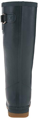 Helly Hansen Vierland Welly, Women's Rain Boots Green (Storm Green)