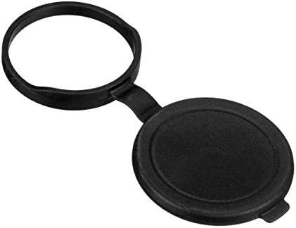 Swarovski Flip-Down Lens Cover for 56mm SLC Binoculars Single for 58291