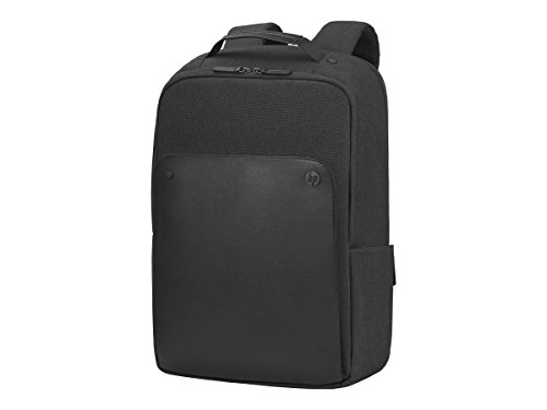 Hp Exec 15.6 Midnight Backpack by HP