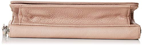 Da Clutch Rose Liebeskind Giorno Elisa dusty Berlin Rosa Pochette Slg Small Basic Donna g0qpT0U