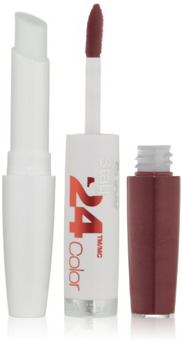 maybelline-new-york-superstay-24-2-step-lipcolor-always-heather-120
