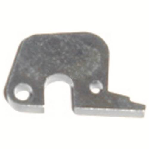 Tippmann Paintball Front Sight Feed Lock