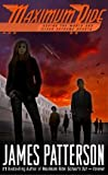 img - for Saving the World and Other Extreme Sports (The Maximum Ride series, Book 3) book / textbook / text book