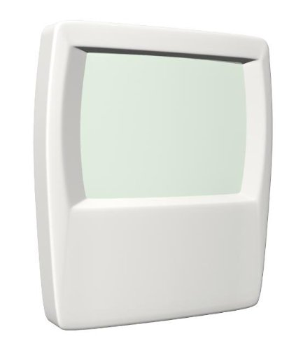 Led Panel Night Light in US - 1