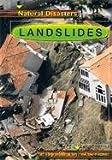 Landslides, Anne Ylvisaker, 0736815074
