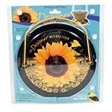 Designer Single Sunflower Wild Bird Feed