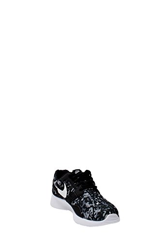 Grey Print Shoes Black Nike Kaishi Men aqwnSI
