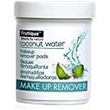 Ardell Coconut Water Hydrating Makeup Remover Pads