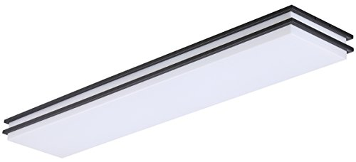 Hanging Led Lights For Kitchen in US - 2