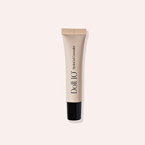 HydraGel Concealer Tan