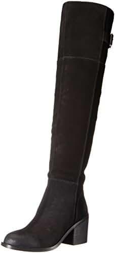 Aldo Women's Evia Riding Boot