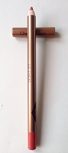 Charlotte Tilbury Lip Cheat Lip Pencil – Pillow Talk