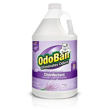 [해외]클린 컨트롤 Odoban Gal Lav Cleaner/Clean Control Odoban Gal Lav Cleaner