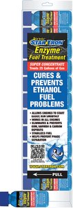 Star Brite 14512 Tron Fuel Treatment Super Concentrated G...