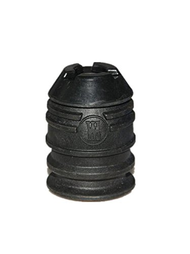 HILTI Drills Drill Chuck for HILTI TE16 TE30 TE40TE35 (SDS plus type) by G2L
