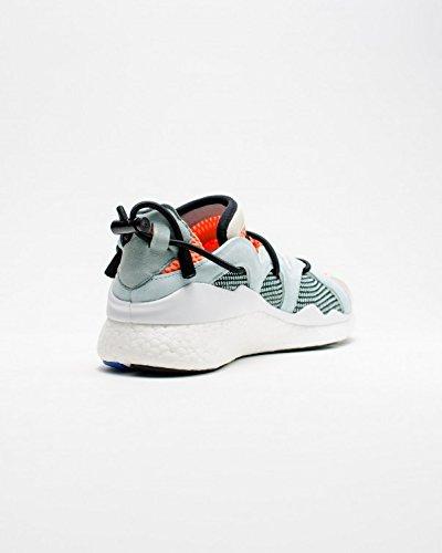 5 Y Sneakers US Boost Glow Vapour Toggle 3 White M ADIDAS Orange YAMAMOTO Blue Women's 8 Y 3 YOHJI pUzUI8aqw