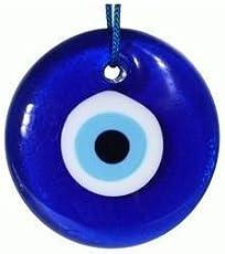 Turkish Evil Eye Protection - Nazar Boncugu baa258f035da