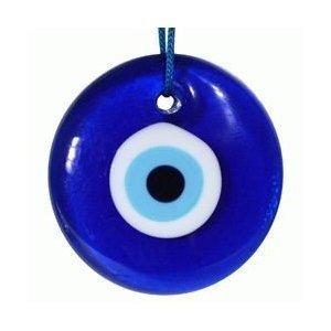 Turkish Evil Eye (Evil Eye Charm)