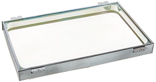 Dacor 12470 ASSEMBLY, WINDOW PACK AS 82954 0709 NM by Dacor