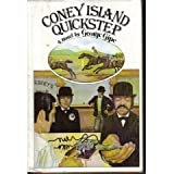 Coney Island Quickstep, George Gipe, 0690011970