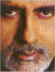Of bachchan pdf amitabh biography